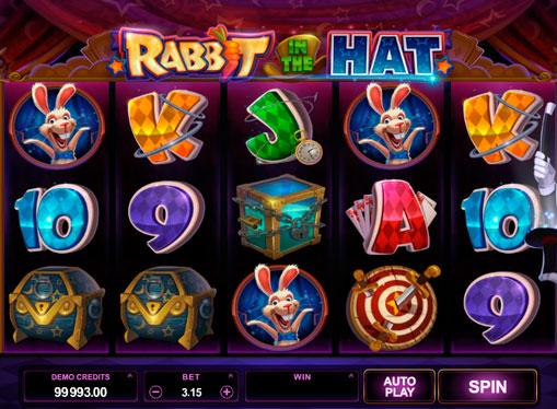 Free slots penny slots